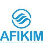Afikim_logo